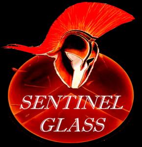 Sentinel Auto Glass logo